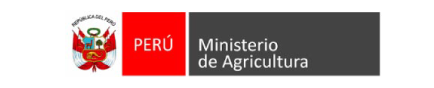 Client agricultura